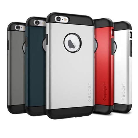 Spigen Rugged Armor Iphone 6 6g 6s Softcasecapsulecarbon Iphone S 1 cover iphone 6s e 6s plus le migliori custodie quot rugged