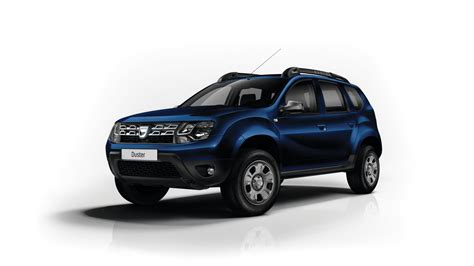renault dacia 2015 10th anniversary edition dacias coming to geneva 2015