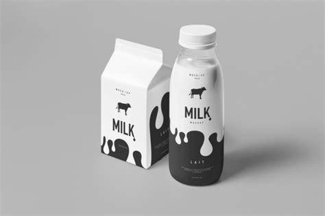 design milk water bottle plastic bottle mockups psd templates free premium