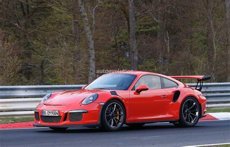 porsche gt3 rs 2016 mark webber drives the 2016 porsche 911 gt3 rs on the