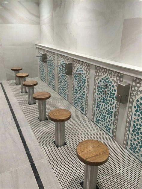 islamic home design  particularities quora