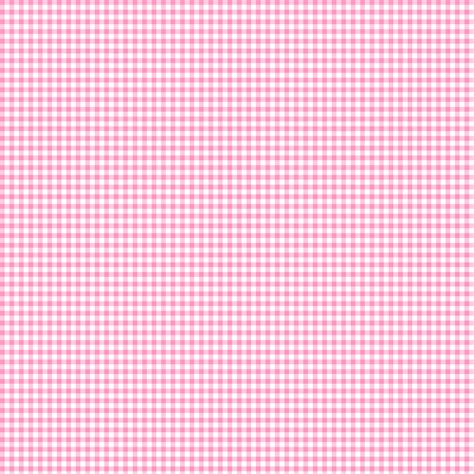 pink pattern background png free digital and printable gingham scrapbooking paper ii