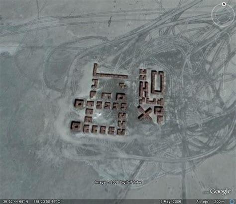 imagenes raras vistas desde google earth fotos raras de google earth im 225 genes taringa