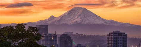 Seattle Ranking Mba by The Best Seattle Part Time Mba Programs Metromba