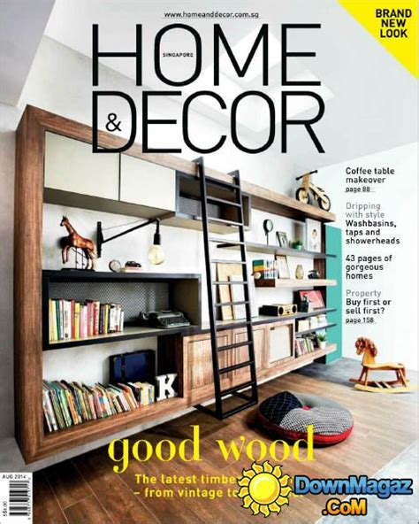 home decor magazines singapore home decor singapore magazine august 2014 187 download pdf