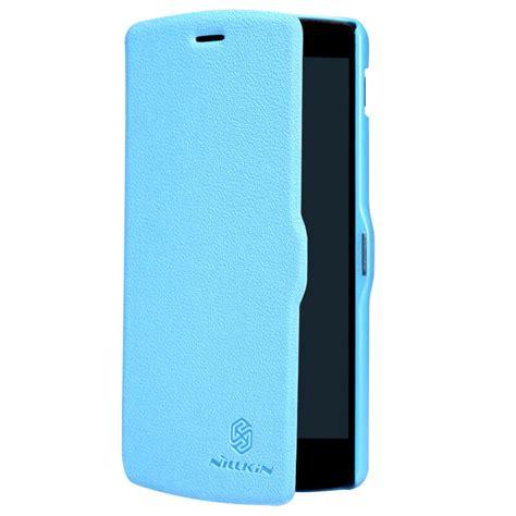 Hardcase Nillkin Lg Nexus 5 nillkin fresh series leather for lg nexus 5
