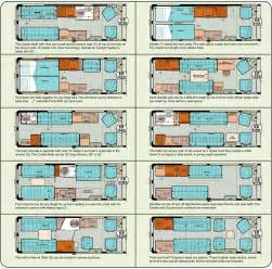 rv conversion floor plans 1000 images about sprinter van ideas on pinterest