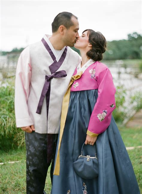 backyard wedding dress code 100 backyard wedding attire summer wedding dress code