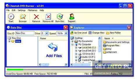 free download mp3 cutter offline installer cheetah dvd burner free download