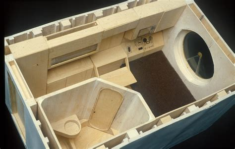 Create A House Plan by Kisho Kurokawa Nakagin Capsule Tower Tokyo Japan 1972