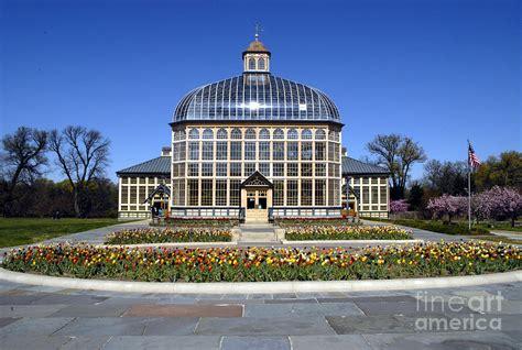 Baltimore Botanical Gardens rawlings conservatory and botanic gardens of baltimore 1