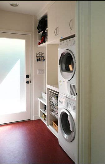 design a pantry laundry room 23 best images about laundry room ideas on pinterest