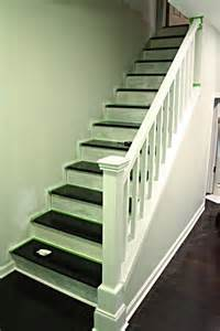 Basement Stairway Ideas Basement Stairway Redo Ideas For Around The House