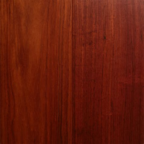 Para Rosewood Hardwood Flooring   Prefinished Engineered
