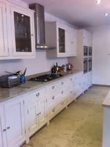 Kitchen Cabinet Refurbishing Ideas by Kitchen Cabinet Ideas Diy Diy Refinish Kitchen Cabinets