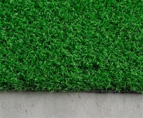 types of turfgrass papel lenguasalacarta co