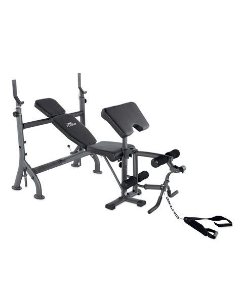 weight bench deals weight bench deals weight lifting bench 163 79 99 aldi