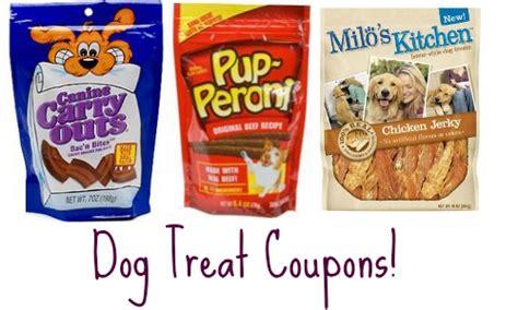 printable gravy train dog food coupons new dog snacks coupons milo s milk bone pup peroni