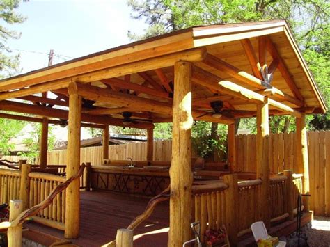 Primitive Kitchen Furniture 100 perfect rustic log gazebo 171 the log builders
