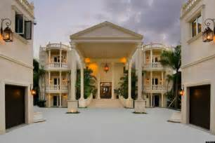 birdman buys storch s miami mansion for