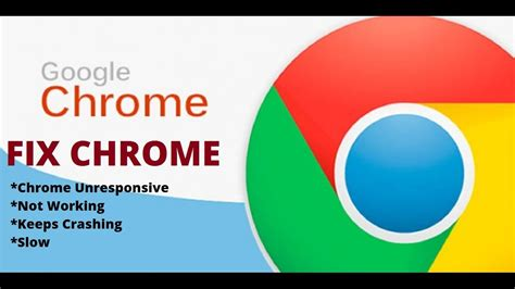 chrome unresponsive windows 10 creator update como revertir la actualizaci 243 n
