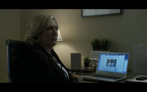 house of cards tv show samsung notebook house of cards tv show scenes