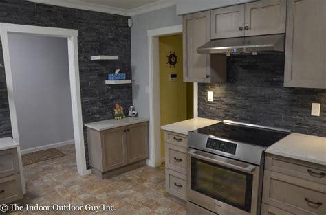kitchen cabinets richmond bc kitchen cabinets richmond bc 28 images kitchen