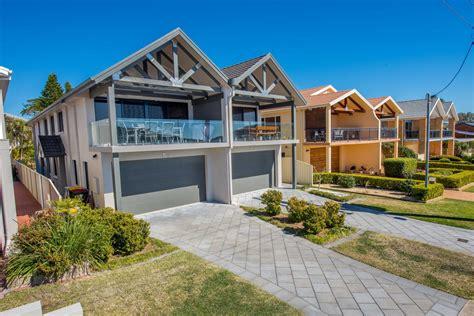Port Stephens Accommodation Luxury Properties Port Stephens House