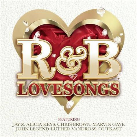 song r b so amazing song by luther vandross from r b songs