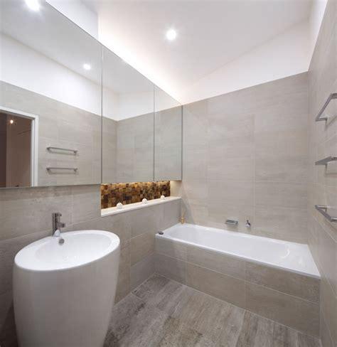 bathroom remodelling sydney bathroom renovations sydney balmain 2041 brindabella