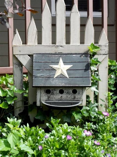 prim garden on pinterest bee skep birdhouses and 17 best images about primitive landscaping on pinterest