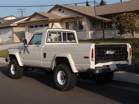 Jeep Roadside Assistance Number Roadside For Chrysler The Knownledge