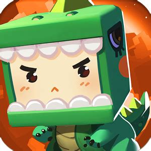 mini world: block art apk mod unlock all | android apk mods