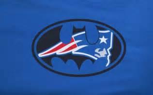 patriots football colors blue custom 3 color new patriots football