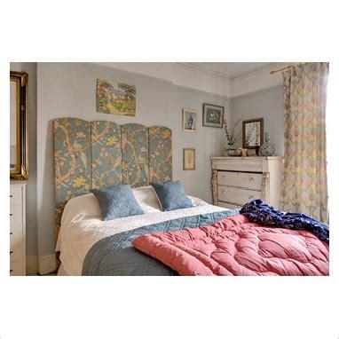 oriental headboards gap interiors classic bedroom with oriental style
