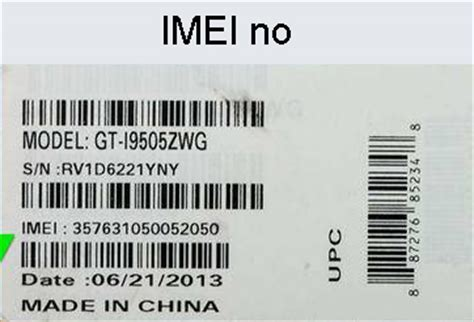 Mobile Phone Tracker By Imei Number Unlock Your Samsung Mobile Imei Unlock Mobile With The Imei Number