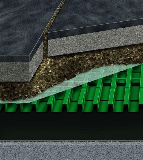 gutjahr fliesen terrassen und balkone drainagematten zur