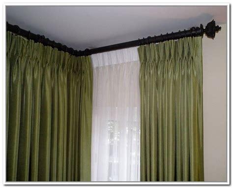 double windows curtains best 25 double window curtains ideas on pinterest