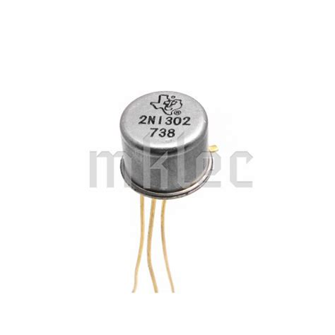 germanium transistor supply 2n1302 npn germanium transistors