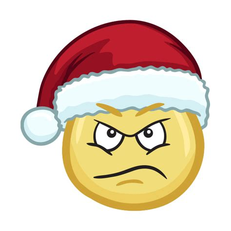 images of christmas emojis merry christmas emojis christmas stickers by simeon o connor