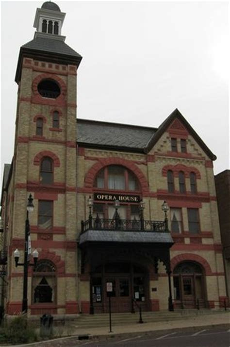 woodstock opera house the top 10 things to do near illinois railway museum