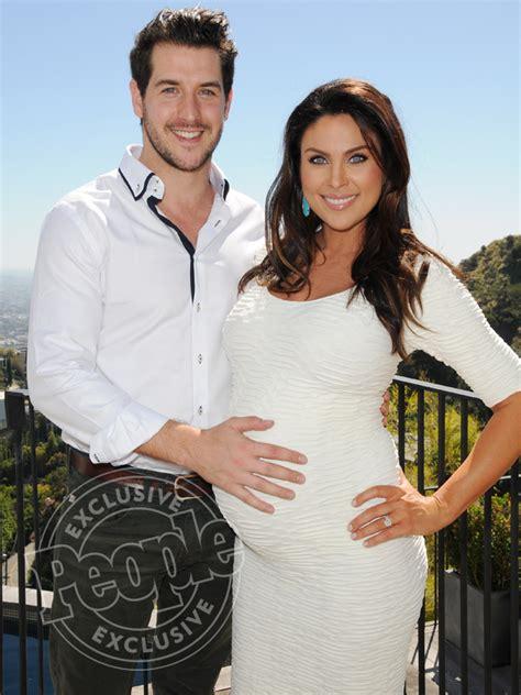 arianne zucker pregnant 2 2 arianne zucker pregnant 2 2 newhairstylesformen2014 com