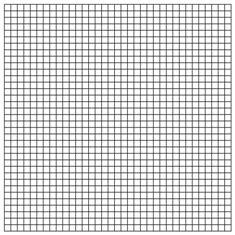 grid pattern ne demek grid graticule net 1 0mm pitch ne11