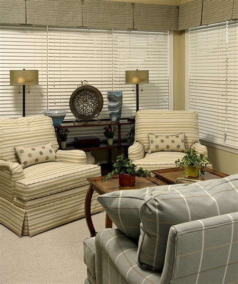 florida living room furniture florida room furniture family room contemporary with