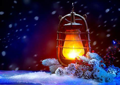 buy christmas net lights merry christmas christmas lights christmas lights card