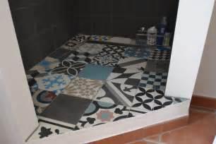 planificateur salle de bain gratuit obasinc