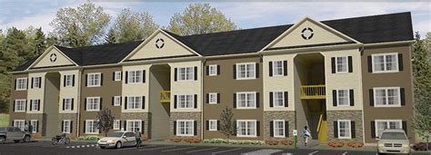 One Bedroom Apartments Boone Nc One Bedroom Apartments Boone Nc 243 Bamboo Rd 8 For Rent
