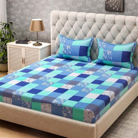 buy bombay dyeing bedsheets upto    rs