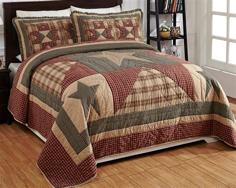 California King Quilt by Plymouth Quilt Set California King Beddingsuperstore