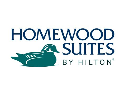 homewood suites by boulder reservations